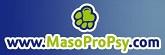 www.MasoProPsy.com